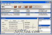 Workspace Macro Pro - Automation Edition Screenshot