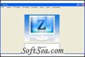 ZScreen Screenshot