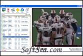 anyTV Pro Screenshot