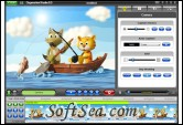 honestech Claymation Studio Screenshot
