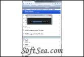 iPlayAnywhere for iTunes Screenshot
