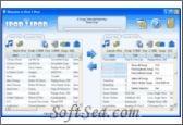 iPod 2 iPod Screenshot
