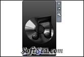 iTunes Accessory Screenshot