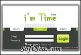 im Time Calendar Screenshot