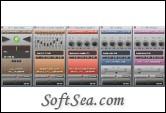 inTone | Bass Screenshot