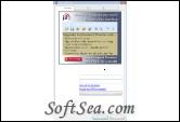 j2 Messenger Screenshot