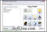meta-iPod Screenshot