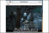 pSX emulator Screenshot