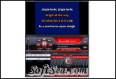 pcSongster PC Karaoke Player Screenshot