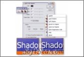 pptXTREME SoftShadow for PowerPoint Screenshot