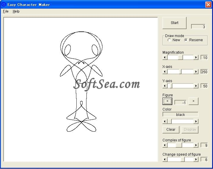 3d Character Design Software Free Download : Aeloadzone