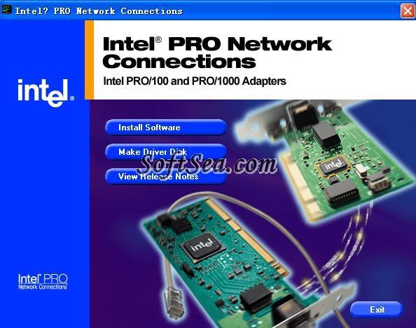 install network adapter windows 7 64 bit