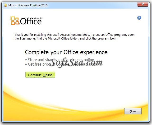 Microsoft office windows 7 64 bit download | Microsoft