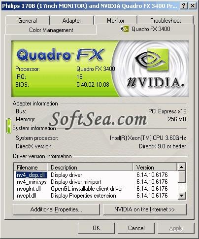 via vt8237 pci-isa bridge - drivestation sata raid controller