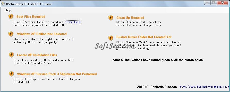 Доступен установщик Windows 3 1 версии 2 (3 1 4 2435)