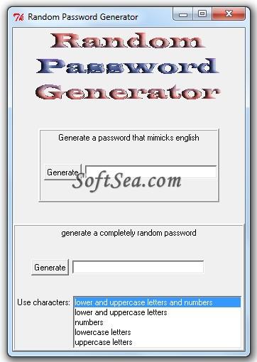 password dissertations