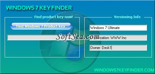 how to find screenshots on windows 7