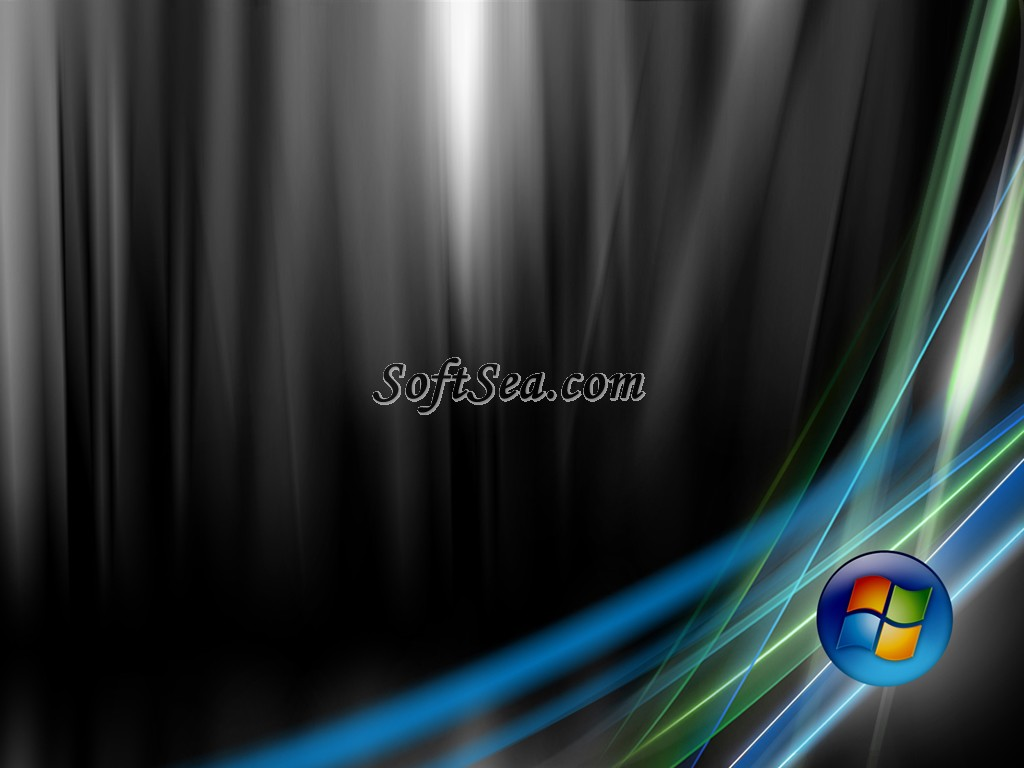 (Vista Ultimate Wallpaper ) 3d animated wallpaper vista