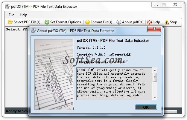 Скачать решебники форматом pdf