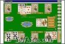 3C Poker