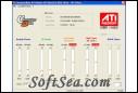 ATI BIOS Editor