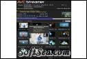 AVC Streamer