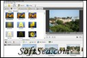 AVS Slideshow Maker
