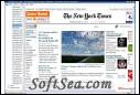 Abot News Reader