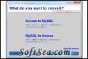 AccessMyWizard