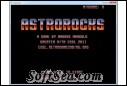 Astrorocks