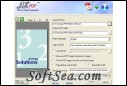 AxPDF PDF to Flash Converter