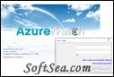 AzureWatch