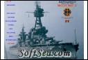 Battleship WW2