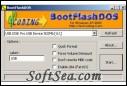 BootFlashDOS