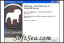 BullGuard Uninstall