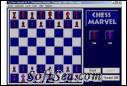 Chess Marvel