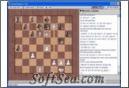 ChessTheatre