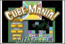 Cube-Mania!