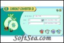 Currency Converter EX