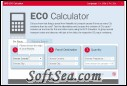 DPD ECO Calculator