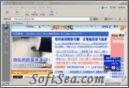 Deepnet Explorer