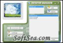 Desktop Manager Freeware
