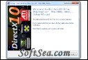 DirectX 10 for Windows XP