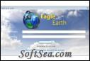Eagle Earth