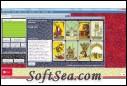 Edinamarry Free Tarot Software
