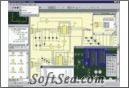 Electronic Design Studio