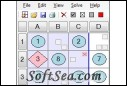 FairElm Sudoku Free