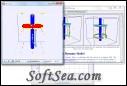 Faraday Disk Dynamo Model
