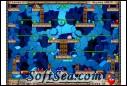 Fatman Adventures 2: Underground Adventures