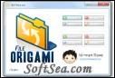 FileOrigami